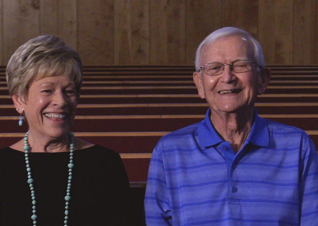 Harvest Day | discipleship.salem-bc.org